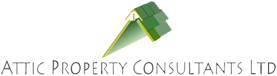 Attic Property Consultants Ltd