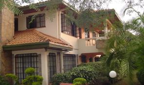 Individual Properties